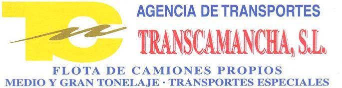 Transcamancha